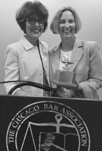 TAC award photo